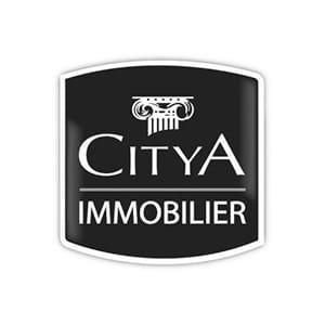 cabinet-citya