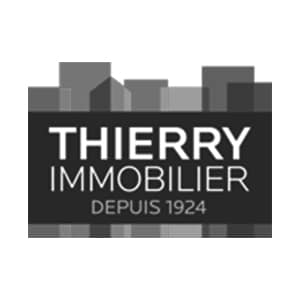 cabinet-thierry-immobilier