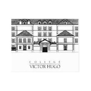 college-victor-hugo