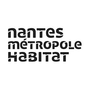 nantes-metropole-habitat