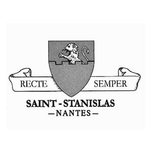 saint-stanislas